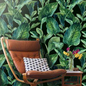 martinique_wallpaper__05550.1461018176.1280.1280