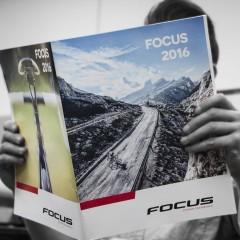 Focus Bikes Programs